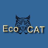EcoCAT link
