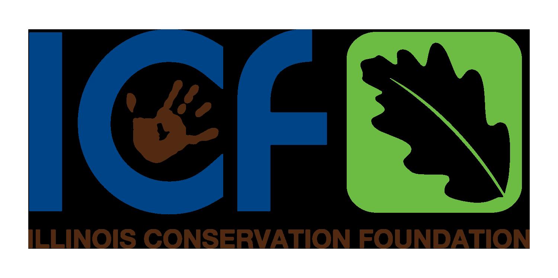 Illinois Conservation Link
