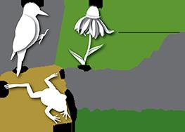 Illinois Wildlife Action Plan Link